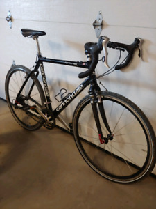 92c130422e0 Cannondale 54 | Kijiji - Buy, Sell & Save with Canada's #1 Local ...