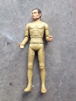 1970's Marx Sir Gordon The Golden Knight