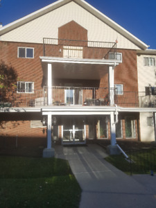 Condo Rent to own opportunity (Fort Saskatchewan)