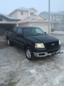 2004 f150 need goon asap no room