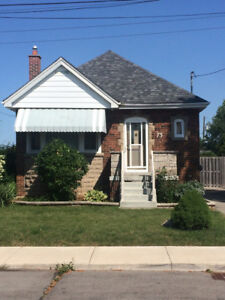 *AVAILABLE FOR VIEWING AUGUST 1st*  Beautiful BUNGALOW