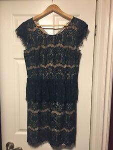 Formal - Semi formal dresses - Burgundy, Teal OBO