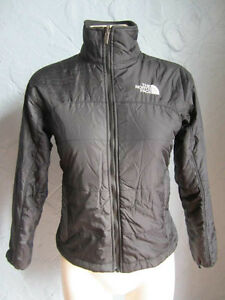 Belle veste de marque The North Face