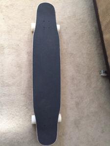 """46"""" Longboard for Sale"""