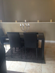 **Lake Summerside -  fully furnished 2 bed, 2 bath condo**