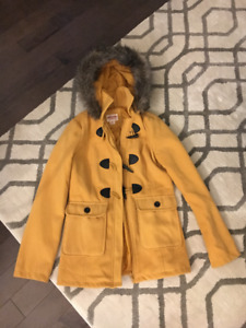 Women's Corduroy Jacket