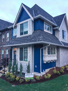 New 3BR 3BA Executive Townhouse in Garrison