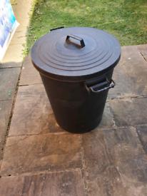 Waste Storage Bin 30 liters for sale
