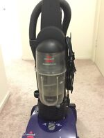 Bissell vacuum for sale!
