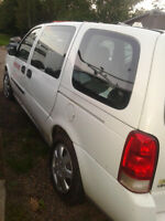 2006 Ford Other Other