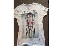 Religion T Shirts