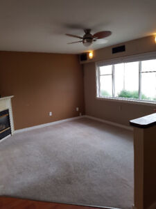 2 Bedroom rancher in beautiful Morgan Crossing for rent