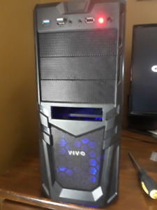 Windows 10 Computer Or for parts