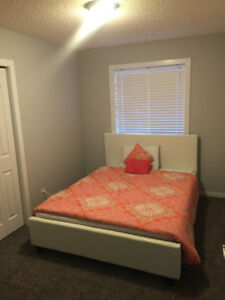 Indian Girls PG Fully Furnished Room for Rent Only $550