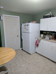Furnished Room with kitchenette
