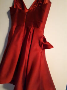 formal dress - perfect for prom - JVN