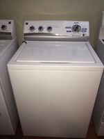 Kenmore 4.0 cu.Ft. High Efficiency Top Load Washer - White