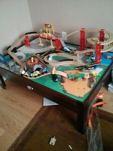 kidkraft activity table