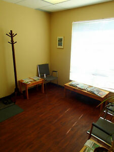 Professional Office Space $700+hst all in Cambridge Kitchener Area image 3