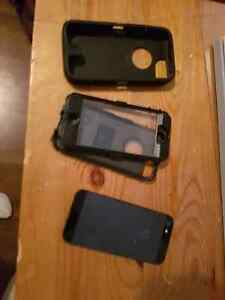 Iphone 5 64GB Rogers/Fido