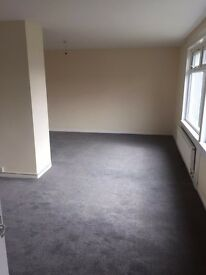 ***3 Bedroom House, Torbrex Road, Cumbernuald ***