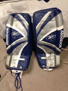Misc Youth Goalie Gear for Sale