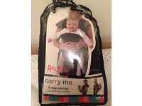 Redkite Baby Carrier