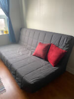 Sofabed - Very good condition