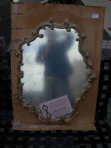 Vintage Mirrors Cambridge Kitchener Area image 1
