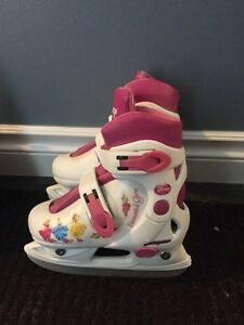 Disney Princess Skates