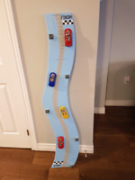 Customized NAME BOARDS and GROWTH CHARTS
