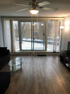 All Inclusive Halifax North End Rental
