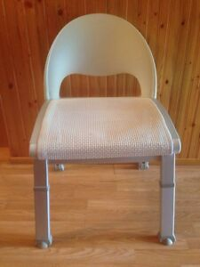Home care chair