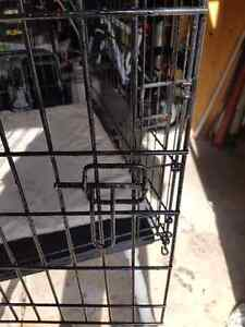 Dog Cages for sale London Ontario image 4