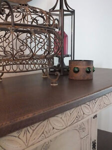 20% off Sideboard with Dragon Hinges by Red Wind Studio Kitchener / Waterloo Kitchener Area image 2