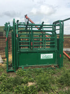 Squeeze Chute Kijiji In Alberta Buy Sell Amp Save With