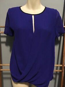 Various Aritzia T BABATON Items - Blouses, Sweaters, Pants, XS-S London Ontario image 3