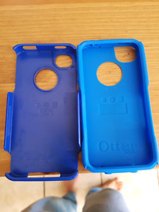 Iphone s4 otterbox case