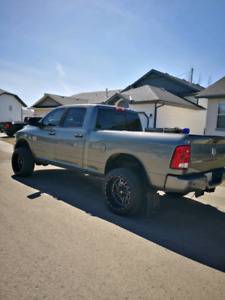 68 Rfe | Kijiji in Alberta  - Buy, Sell & Save with Canada's