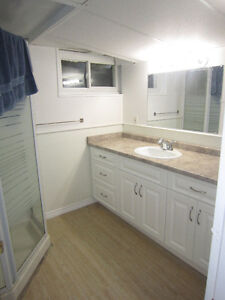 2 bedrooms available in 5 bedromm house on Richmond Row London Ontario image 6