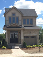 Detached Home Starting From $259,990 in Niagara Falls