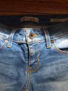 Womans Jeans Good quality Peterborough Peterborough Area image 2