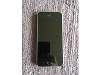 iPhone 5s 64GB £160 ono