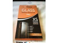 Tampord glass iPhone 6,6s screen protector