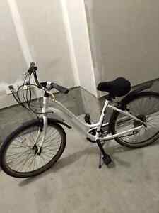 women's BIKE excellent condition