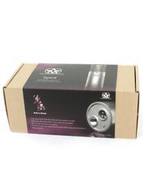 Aston Spirit Condenser Mic Brand New (sealed box)