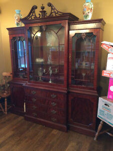 Quality home furniture moving sale.  Must sell right away.