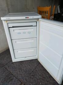 UnderCounter Freezer Bargain