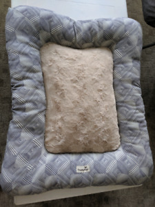 TrustyPup Dog Bed