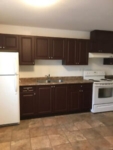Burnaby Basement Suite for Rent